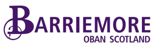 Barriemore Logo